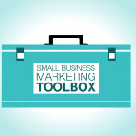 small business marketing toolbox