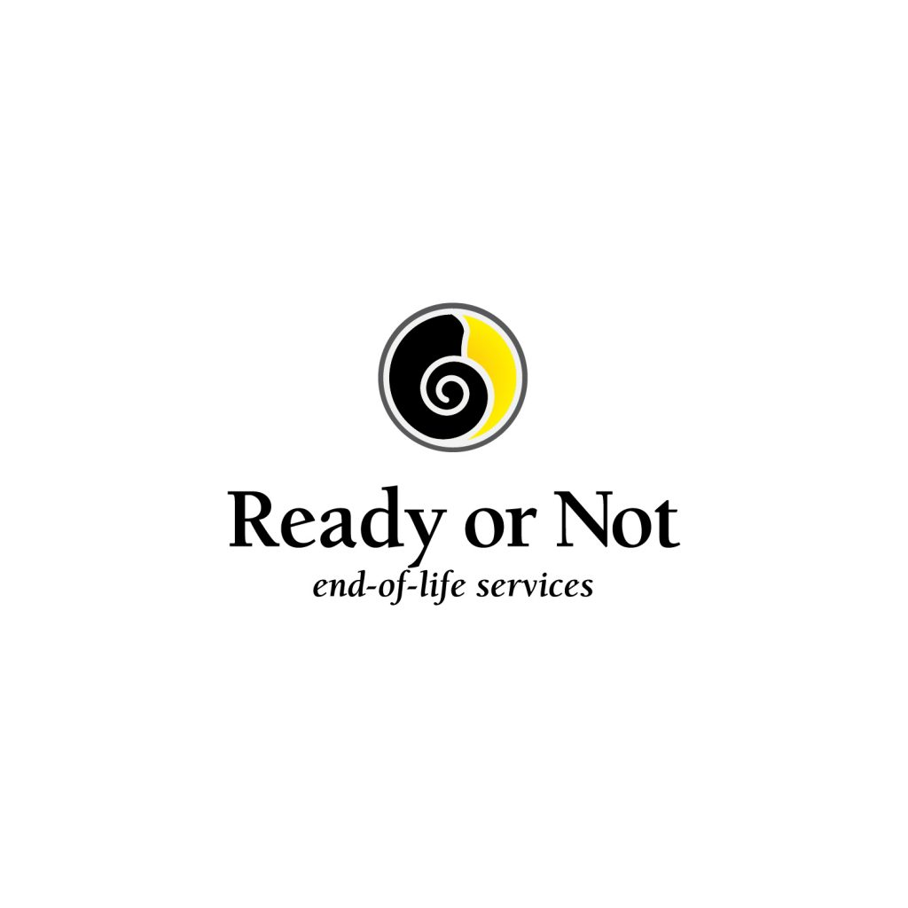 Ready or Not End of Life services
