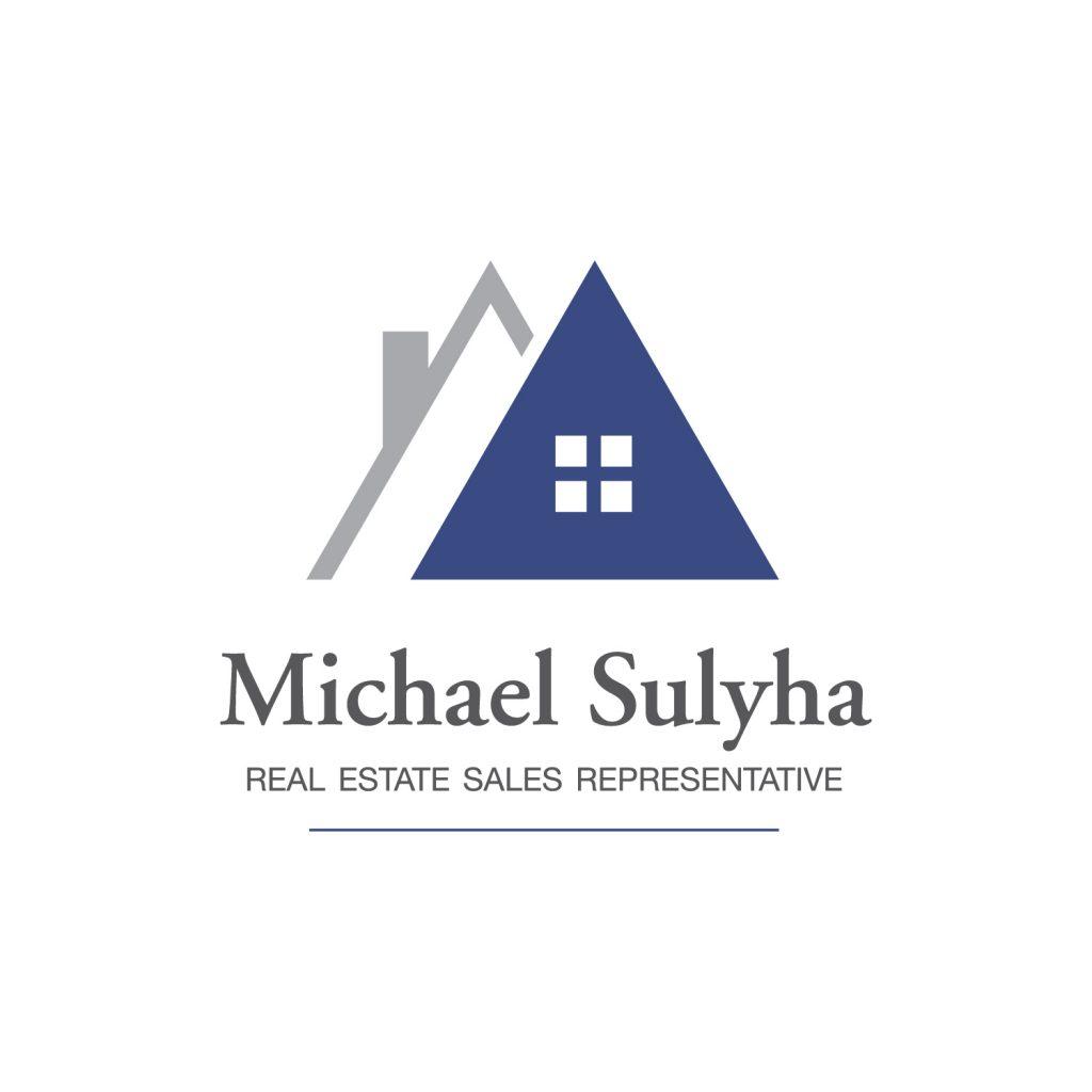 Michael Sulyha Logo